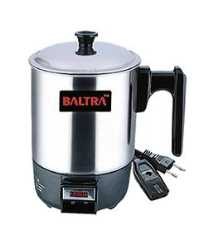 Baltra BHC-103 1.5 Litre Electric Kettle