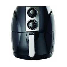 Baltra Passion DX BAF-102 2.5 Litre Air Fryer