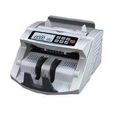 Bambalio BEE 4000 Note Counting Machine