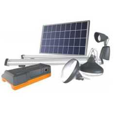Barefoot Power 020 30 0002 MPPT Solar Charge Controller