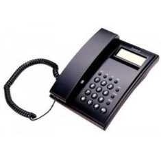Beetel 51 Corded Landline Phone