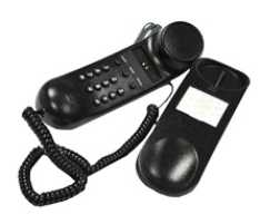Beetel B25 Corded Landline Phone