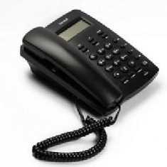 Beetel M 56 Corded Landline Phone