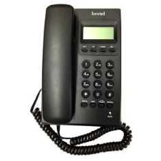 Beetel M17 Corded Landline Phone