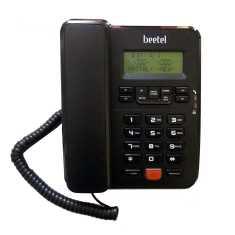 Beetel M57 Corded Landline Phone