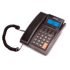 Beetel M64 Corded Landline Phone
