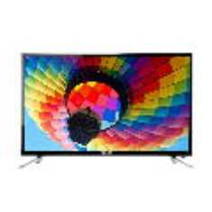 Belco 40-MS-16 40 Inch Full HD LED Television
