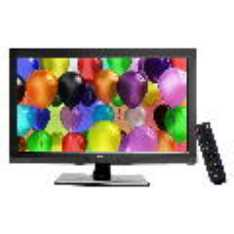 Belco B20-50-Smart 19.5 Inch HD Ready LED Television
