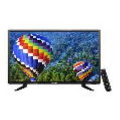 Belco B24-60-N06 24 Inch Full HD LED Television