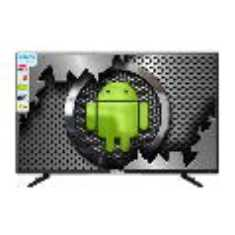 Belco B32-80 32 Inch HD Ready Android Smart LED Television