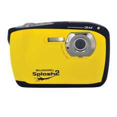 Bell+Howell Splash II WP16 Camera