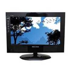 Beltek 2002 20 Inch HD Ready LED Television