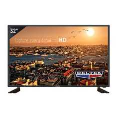 Beltek BT-3200 32 Inch HD Ready LED Television