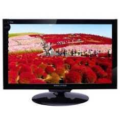 Beltek BTK2400 24 Inch Full HD LED Television