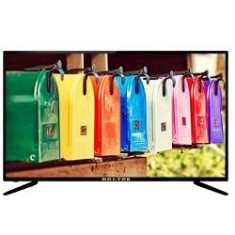Beltek BTK32LC38 32 Inch HD Ready LED Television