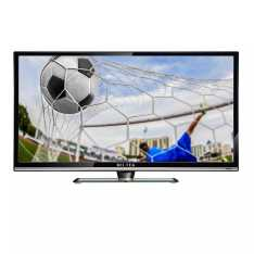 Beltek LED-32LC37 32 Inch HD Ready LED Television