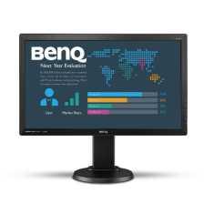 BenQ BL2405HT 24 Inch Monitor