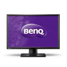 BenQ BL2411PT 24 Inch Monitor