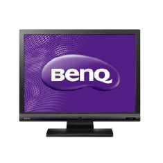 BenQ BL702A 17 inch Monitor