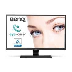 BenQ EW3270ZL 32 Inch Monitor