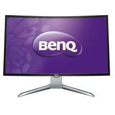 BenQ EX3200R 31.5 Inch Monitor