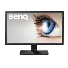 BenQ GC2870H 28 Inch Monitor