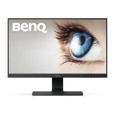 BenQ GL2580H 24.5 Inch Monitor