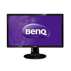 BenQ GL2760H 27 inch Monitor