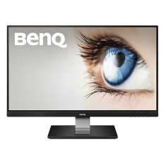 BenQ GW2406Z 24 Inch Monitor
