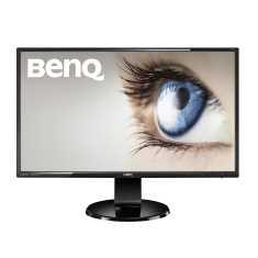 BenQ GW2760HL 27 Inch Monitor