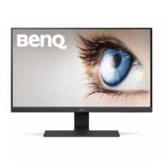 BenQ GW2780 27 Inch Monitor