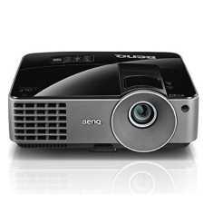 BenQ MX507P Projector