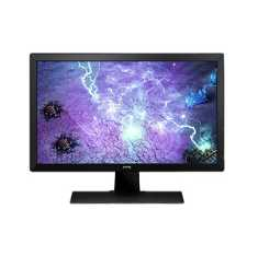 BenQ RL2455HM 24 inch Monitor