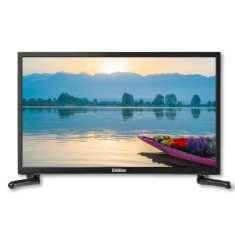Billion TV153 24 Inch Full HD LED Television
