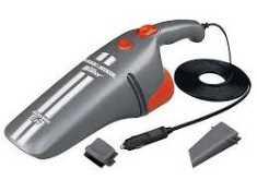 Black and Decker AV1205 Vacuum Cleaner