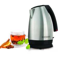 Black and Decker JKC650 Electric Kettle