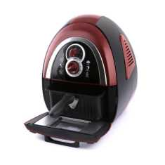 Black and Decker RU-RF500 5 Litre Air Fryer