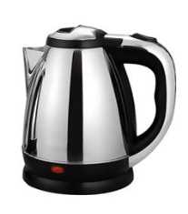 Black Cat Anmol TR 1108 1.8 L Electric Kettle