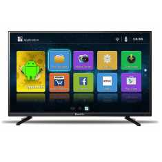 BlackOx 42LF4001 40 Inch Full HD Smart LED Television