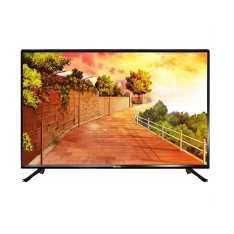 BlackOx 42LMT4002 40 Inch Full HD Semi Smart LED Television