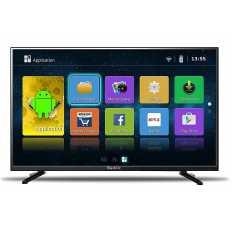 BlackOx 50LS4801 48 Inch Full HD Smart LED Television