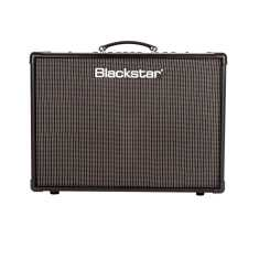 Blackstar ID Core 100 Amplifier
