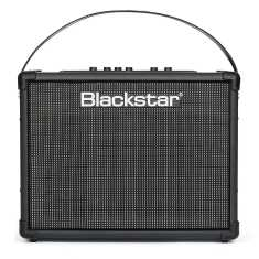 Blackstar ID Core 40 Stereo Guitar Amplifier