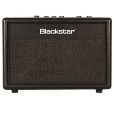 Blackstar ID Core Beam 20 W Stereo Amplifier