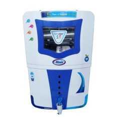 Blair AquaGio Water Purifier