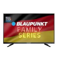 Blaupunkt BLA40AF520 40 Inch Full HD LED Television