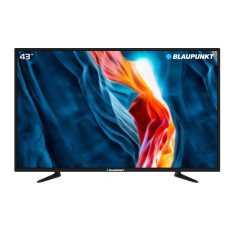 Blaupunkt BLA43AF520 43 Inch Full HD LED Television