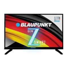 Blaupunkt GenZ Smart BLA32BS460 32 Inch HD Ready Smart LED Television