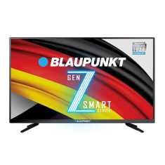 Blaupunkt GenZ Smart BLA40BS570 40 Inch Full HD Smart LED Television