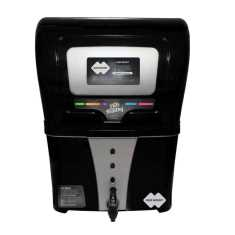 Blue Mount Royal BA57 12 Litre RO+UF Water Purifier